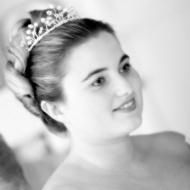 wedding_photographer_syman_kaye_212