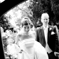 wedding_photographer_syman_kaye_217