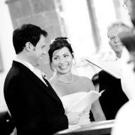 wedding_photographer_syman_kaye_218
