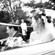 wedding_photographer_syman_kaye_221
