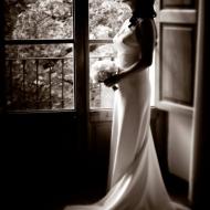 wedding_photographer_syman_kaye_223