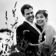 wedding_photographer_syman_kaye_225