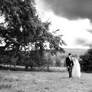 wedding_photographer_syman_kaye_227