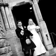 wedding_photographer_syman_kaye_234
