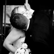 wedding_photographer_syman_kaye_235