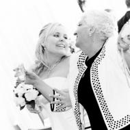wedding_photographer_syman_kaye_238
