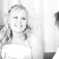 wedding_photographer_syman_kaye_241
