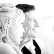 wedding_photographer_syman_kaye_242