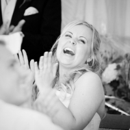wedding_photographer_syman_kaye_245
