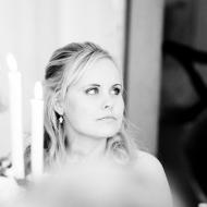 wedding_photographer_syman_kaye_248
