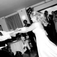 wedding_photographer_syman_kaye_252