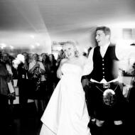 wedding_photographer_syman_kaye_253
