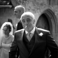 wedding_photographer_syman_kaye_273