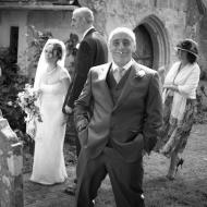 wedding_photographer_syman_kaye_274