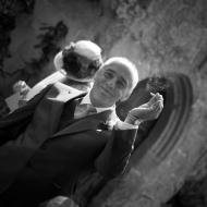 wedding_photographer_syman_kaye_275