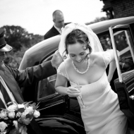wedding_photographer_syman_kaye_276