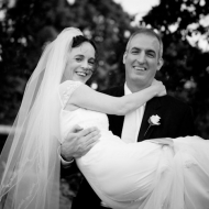 wedding_photographer_syman_kaye_281