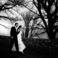 wedding_photographer_syman_kaye_285