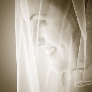 wedding_photographer_syman_kaye_302