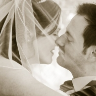 wedding_photographer_syman_kaye_305