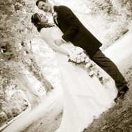 wedding_photographer_syman_kaye_307