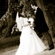 wedding_photographer_syman_kaye_308