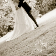 wedding_photographer_syman_kaye_310