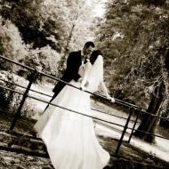 wedding_photographer_syman_kaye_311