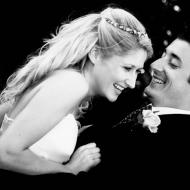 wedding_photographer_syman_kaye_316