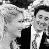 wedding_photographer_syman_kaye_317