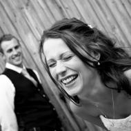 wedding_photographer_syman_kaye_318