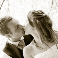wedding_photographer_syman_kaye_325