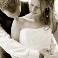 wedding_photographer_syman_kaye_326