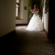 wedding_photographer_syman_kaye_327