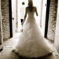 wedding_photographer_syman_kaye_332