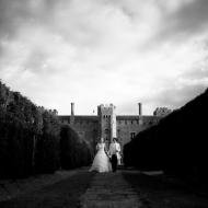 wedding_photographer_syman_kaye_333