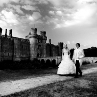 wedding_photographer_syman_kaye_338