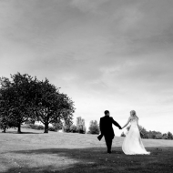 wedding_photographer_syman_kaye_343