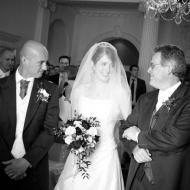 wedding_photographer_syman_kaye_348