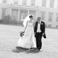 wedding_photographer_syman_kaye_353
