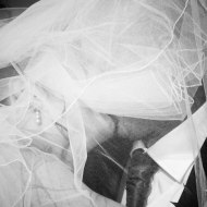 wedding_photographer_syman_kaye_354