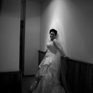 wedding_photographer_syman_kaye_361