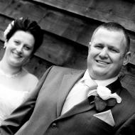 wedding_photographer_syman_kaye_362