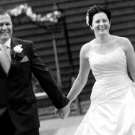 wedding_photographer_syman_kaye_364