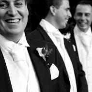 wedding_photographer_syman_kaye_374