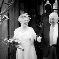 wedding_photographer_syman_kaye_376