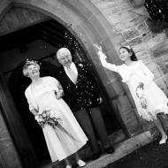 wedding_photographer_syman_kaye_377