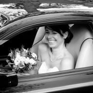 wedding_photographer_syman_kaye_382