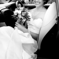 wedding_photographer_syman_kaye_384