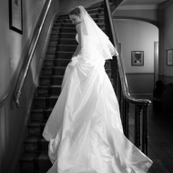 wedding_photographer_syman_kaye_435